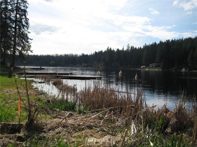 0 E Spring Lake Drive SE, Renton, WA 98058 (MLS #1715374) :: Community Real Estate Group