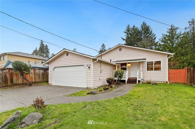 8624 44th Avenue S, Seattle, WA 98118 (#1715380) :: My Puget Sound Homes