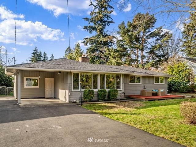 19527 2nd Avenue S, Des Moines, WA 98148 (#1715395) :: McAuley Homes