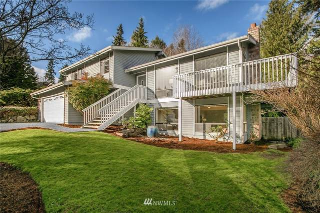 9506 NE 139th Street, Kirkland, WA 98034 (#1715407) :: Capstone Ventures Inc