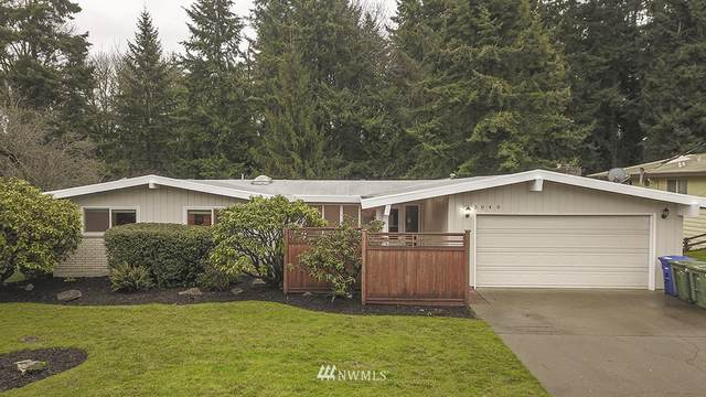 5046 117th Avenue SE, Bellevue, WA 98006 (#1715409) :: The Shiflett Group