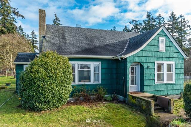 251 Moonstone Place, Oak Harbor, WA 98277 (#1715418) :: Keller Williams Western Realty