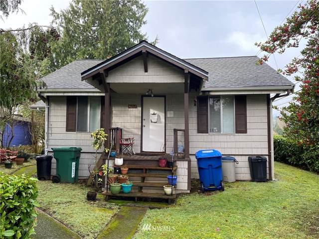 9057 2nd Avenue NW, Seattle, WA 98117 (#1715423) :: Canterwood Real Estate Team