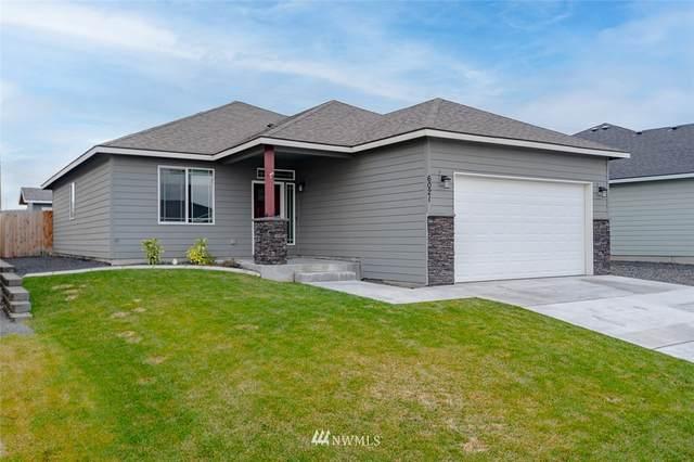 6021 W 41st Avenue, Kennewick, WA 99338 (#1715426) :: McAuley Homes