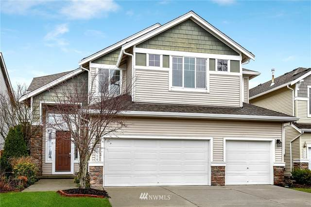6226 Montevista Drive SE, Auburn, WA 98092 (#1715429) :: Tribeca NW Real Estate