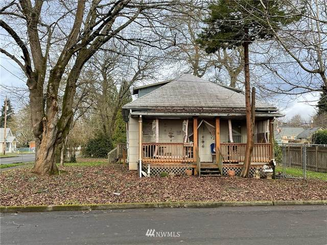 1114 W 22nd Street, Vancouver, WA 98660 (#1715453) :: Northwest Home Team Realty, LLC