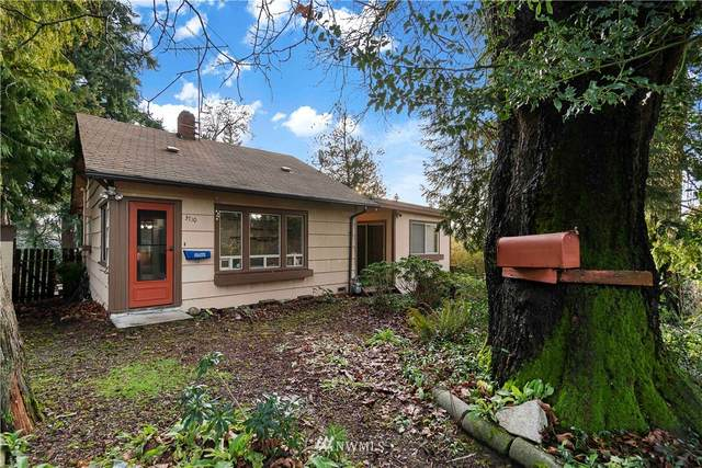 3710 S 11th Street, Tacoma, WA 98405 (#1715455) :: Better Properties Real Estate