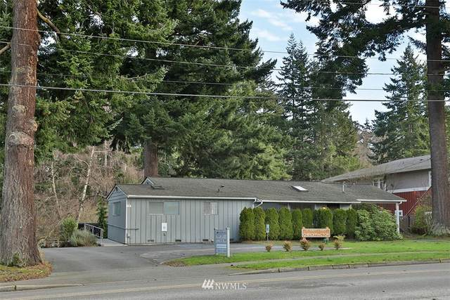 724 E Camano Avenue, Langley, WA 98260 (#1715475) :: TRI STAR Team | RE/MAX NW