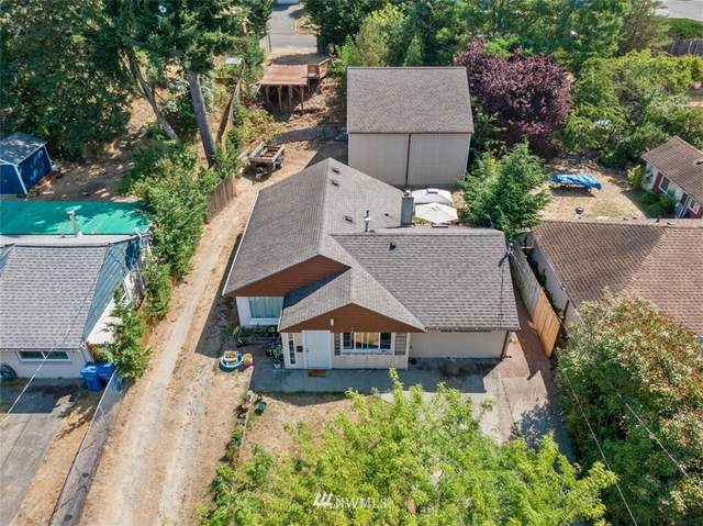 9438 23rd Avenue SW, Seattle, WA 98106 (#1715491) :: My Puget Sound Homes