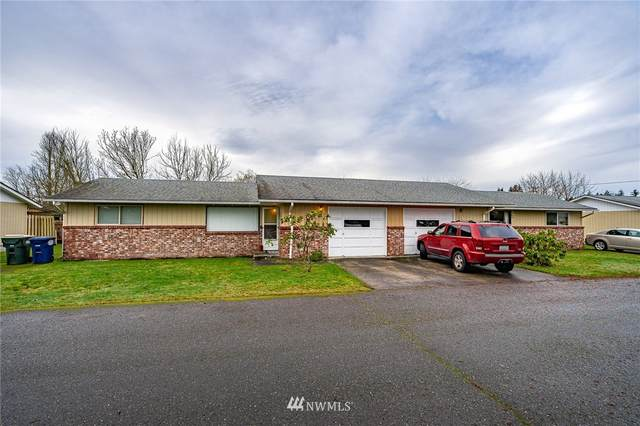 2714 Mt. Vista Avenue, Centralia, WA 98531 (#1715496) :: My Puget Sound Homes