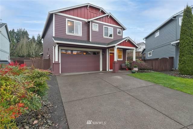 4403 N 4th Circle, Ridgefield, WA 98642 (#1715525) :: Better Properties Real Estate