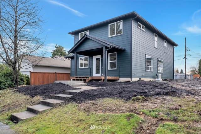 820 E 60th Street, Tacoma, WA 98404 (#1715552) :: TRI STAR Team | RE/MAX NW