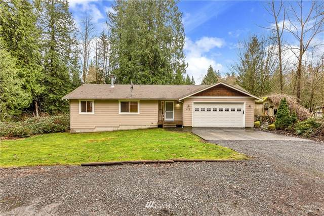 642 Summit Place, Sedro Woolley, WA 98284 (#1715563) :: Keller Williams Realty