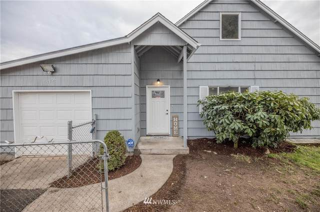 7821 S G Street, Tacoma, WA 98408 (#1715564) :: My Puget Sound Homes