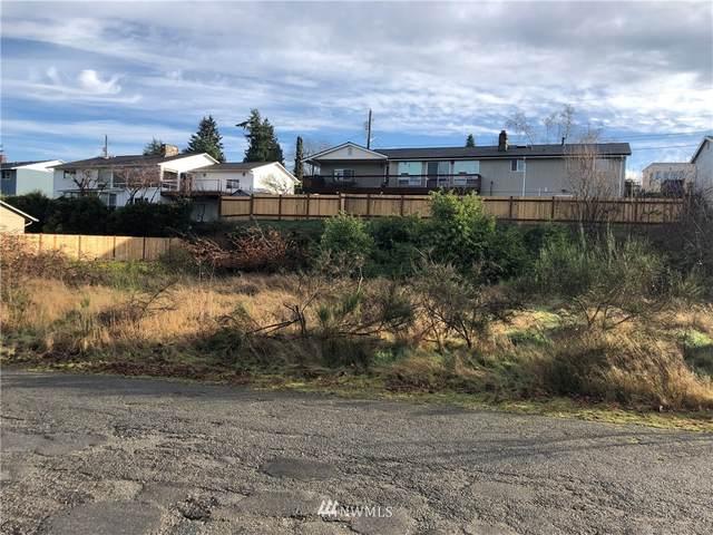 1321 N James Street, Tacoma, WA 98406 (#1715572) :: Tribeca NW Real Estate