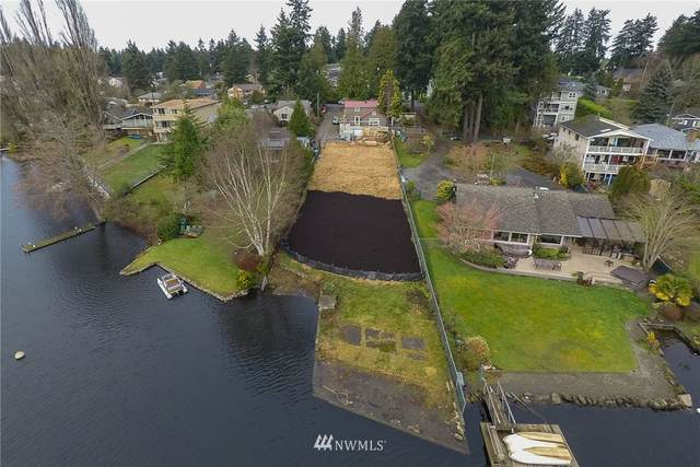 353 N 137th Street, Seattle, WA 98133 (#1715596) :: Pickett Street Properties