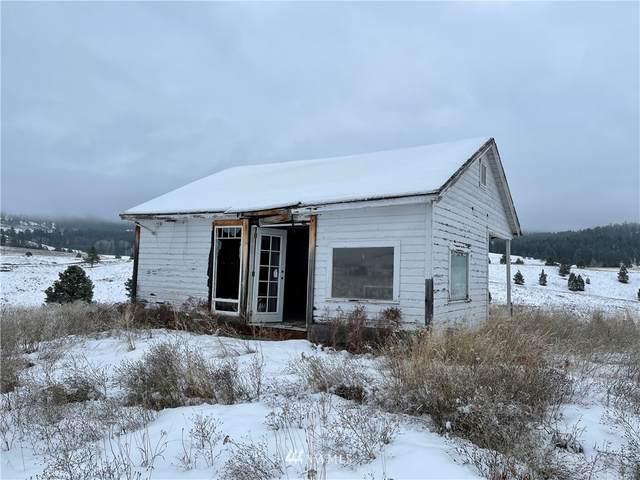 4 Elizabeth View Lane, Republic, WA 99166 (#1715631) :: McAuley Homes