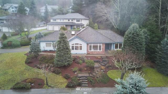 12234 Ridgepoint Circle NW, Silverdale, WA 98383 (#1715636) :: Priority One Realty Inc.