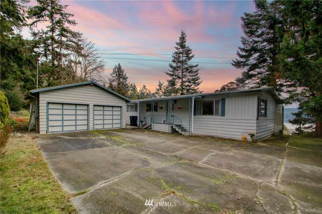14851 Jefferson Street, Anacortes, WA 98221 (#1715675) :: Better Homes and Gardens Real Estate McKenzie Group
