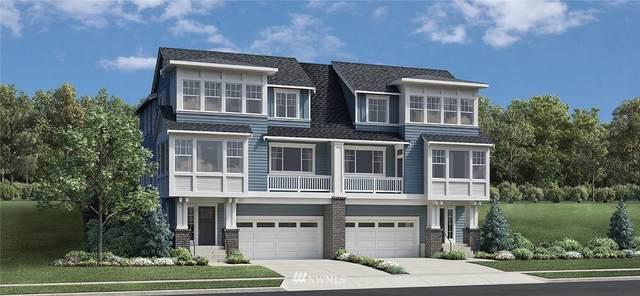 14141 268th (Homesite #18) Lane NE, Duvall, WA 98019 (MLS #1715701) :: Community Real Estate Group