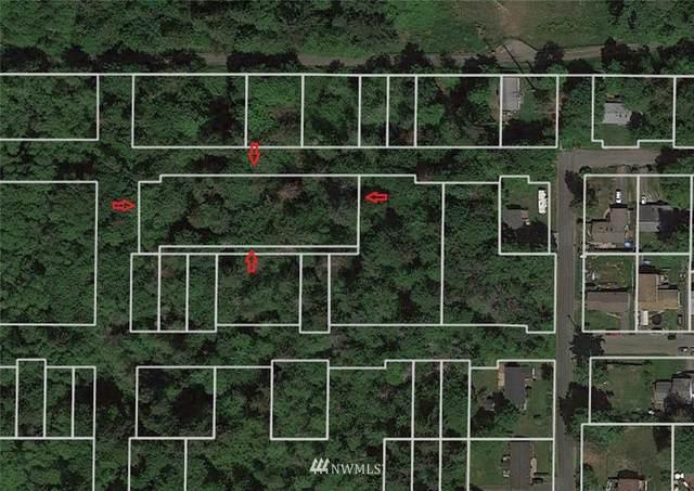 0 E Montana, Port Orchard, WA 98366 (#1715703) :: Keller Williams Realty