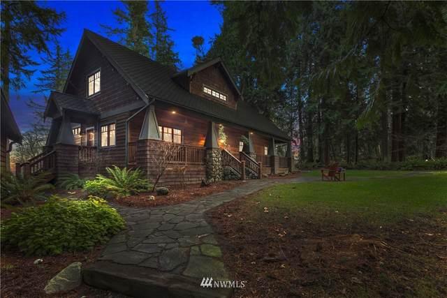 23936 Newellhurst Circle NE, Kingston, WA 98346 (#1715707) :: Better Properties Real Estate