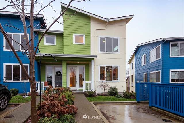 9819 10th Place SW, Seattle, WA 98106 (#1715719) :: Urban Seattle Broker