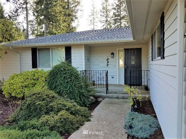 330 E Shamrock Drive, Shelton, WA 98584 (#1715723) :: Lucas Pinto Real Estate Group