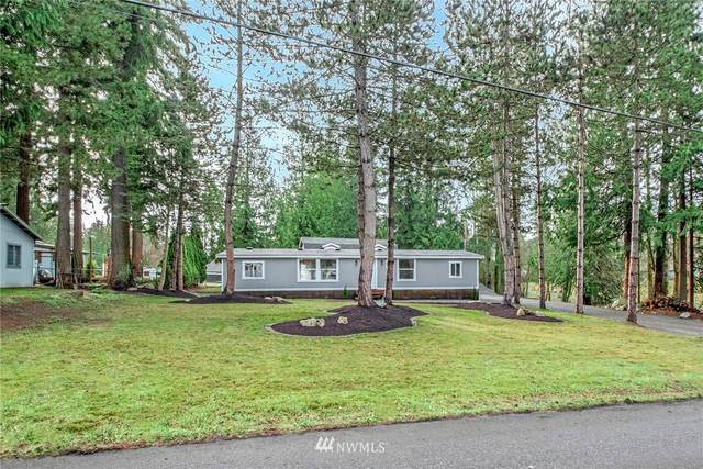 5101 S 372nd Street, Auburn, WA 98001 (#1715746) :: Better Properties Real Estate