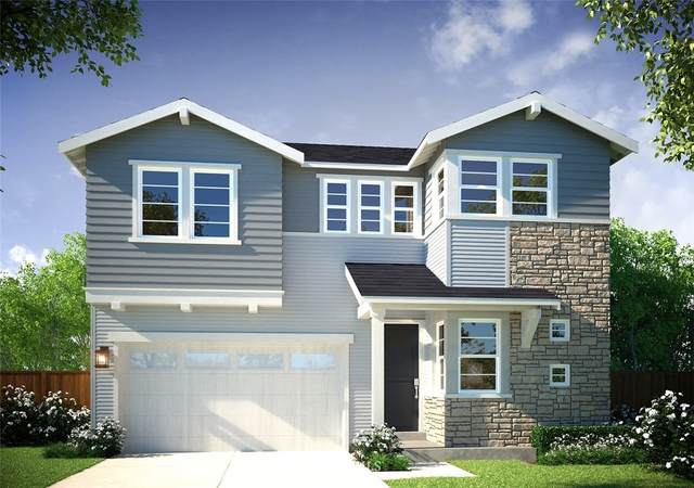 27035 235th Place SE #2052, Maple Valley, WA 98038 (#1715761) :: Costello Team