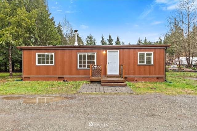 41938 Cedar St, Concrete, WA 98237 (#1715763) :: Ben Kinney Real Estate Team