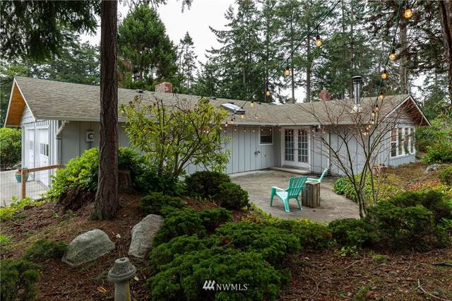 1031 SW 4th Avenue, Oak Harbor, WA 98277 (MLS #1715772) :: Community Real Estate Group