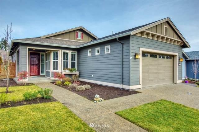 18911 146th Street E, Bonney Lake, WA 98391 (#1715781) :: McAuley Homes
