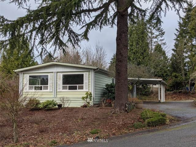 19311 127th Avenue NE, Bothell, WA 98011 (#1715787) :: Tribeca NW Real Estate