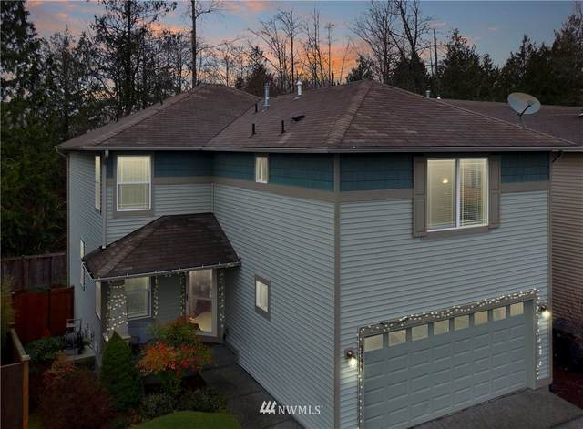 5249 Wellspring Road, Mount Vernon, WA 98274 (MLS #1715792) :: Community Real Estate Group