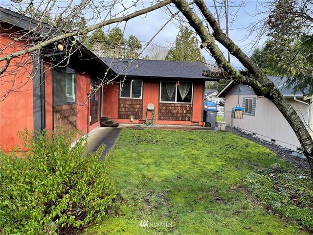 7275 E Manchester Ct, Port Orchard, WA 98366 (#1715801) :: Better Properties Real Estate