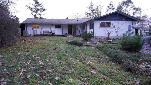 12216 414th Street E, Eatonville, WA 98328 (#1715806) :: Mike & Sandi Nelson Real Estate