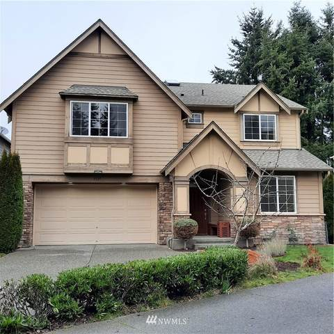 3525 217th Place SE, Bothell, WA 98021 (#1715813) :: Front Street Realty