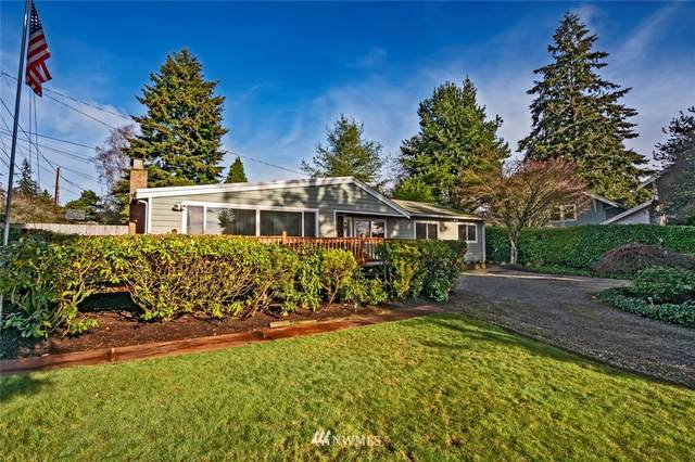 3612 SW 112th Street, Seattle, WA 98146 (#1715818) :: Lucas Pinto Real Estate Group