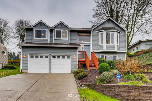 5616 212th Street SW, Mountlake Terrace, WA 98043 (#1715821) :: NW Home Experts