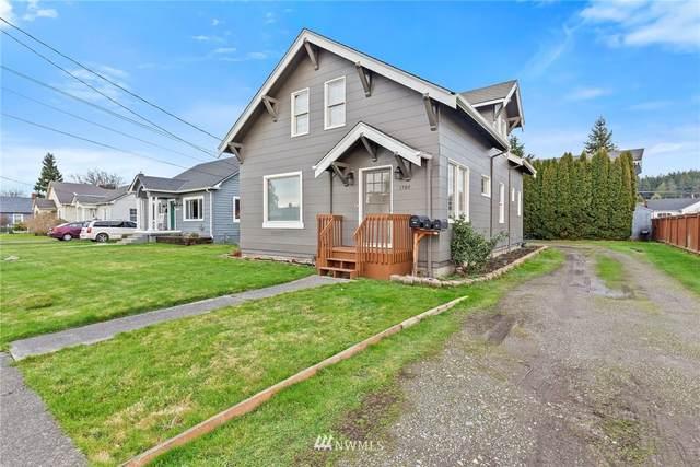 1700 Cleveland Avenue, Mount Vernon, WA 98273 (#1715822) :: Beach & Blvd Real Estate Group
