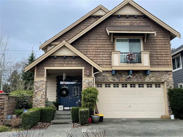 3503 146 Street SE, Mill Creek, WA 98012 (#1715830) :: Pickett Street Properties