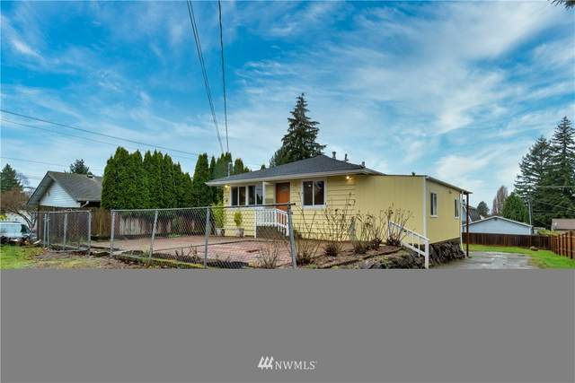 13453 5th Ave Sw, Burien, WA 98146 (#1715839) :: Pickett Street Properties