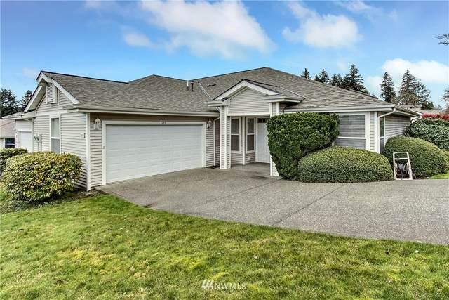 7109 88th Avenue Ct SW, Lakewood, WA 98498 (#1715847) :: Canterwood Real Estate Team