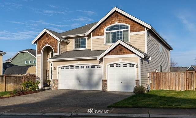 2090 NW Upsala Drive, Oak Harbor, WA 98277 (#1715849) :: Lucas Pinto Real Estate Group