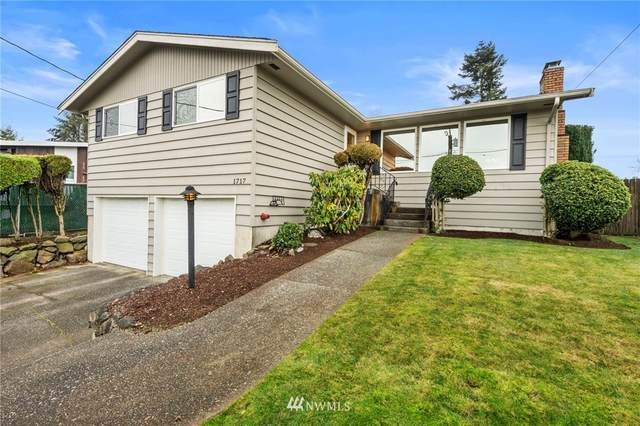 1717 N Jackson Ave, Tacoma, WA 98406 (#1715879) :: My Puget Sound Homes