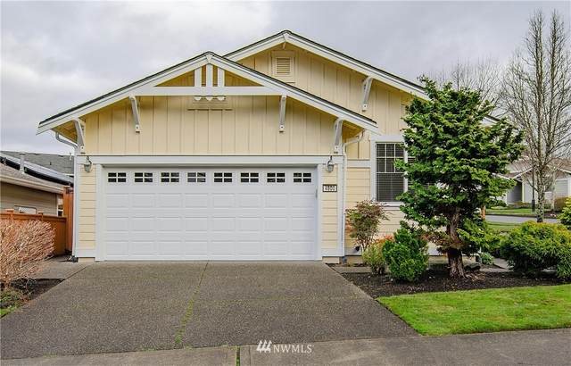 4800 Bend Drive NE, Lacey, WA 98516 (#1715882) :: The Shiflett Group