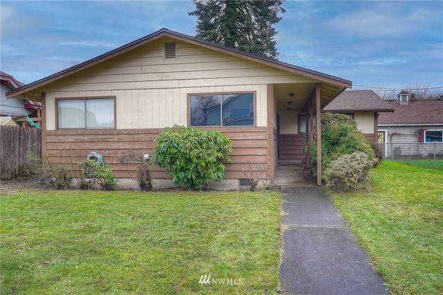 715 Alder Avenue, Sumner, WA 98390 (#1715883) :: Ben Kinney Real Estate Team
