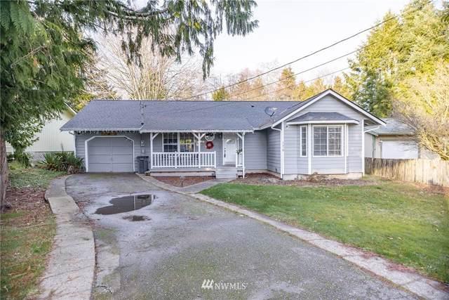 7319 E Center Street, Port Orchard, WA 98366 (#1715931) :: Keller Williams Realty