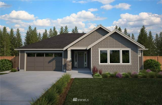 7225 Sanford Place, Gig Harbor, WA 98335 (#1715934) :: The Snow Group